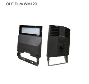 DURA WM120