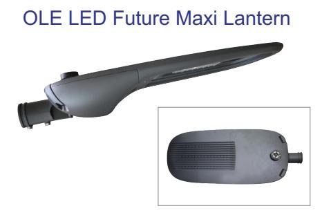 FUTURE MAXI